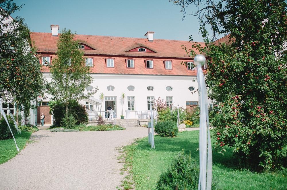 hochzeit-schösschen-herrenhausen-neuburg