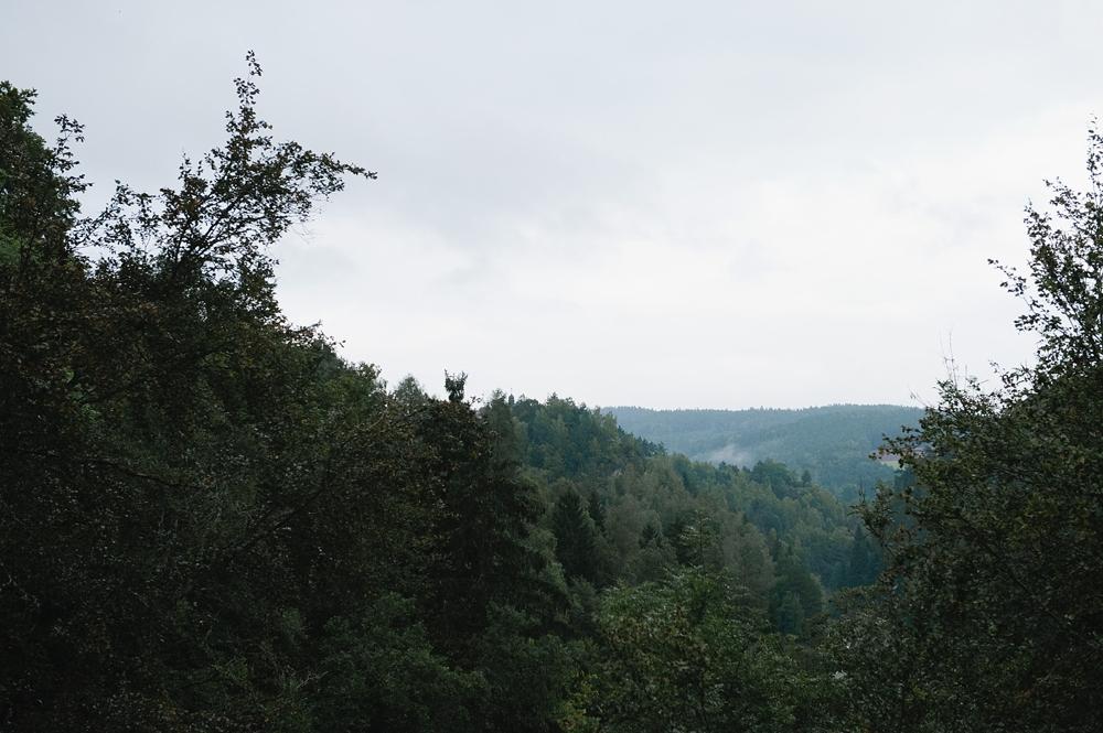 hochzeitsreportage_münchen_burgrabenstein